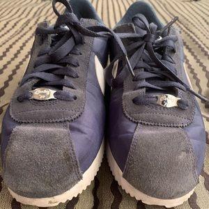 Nike Cortez 1972 sneakers